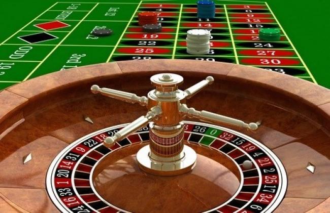 Roulette Gratis Gioca Qui Alla Roulette Demo